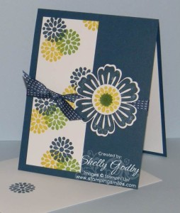Mixed_Bunch_Card