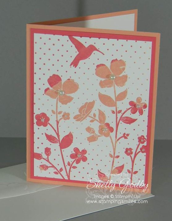 Wildflower_Meadow_Card