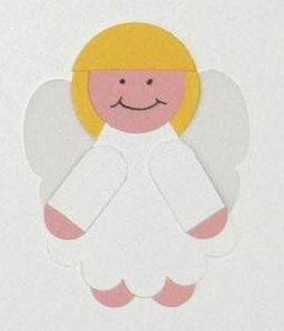 Angel_only