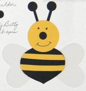 BumbleBee_only