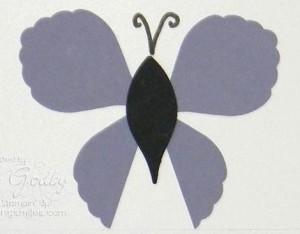 Butterfly_only