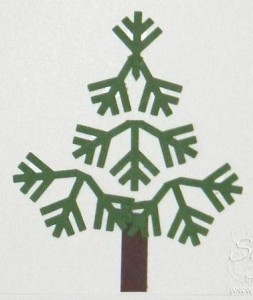 Snowflake_Tree_only