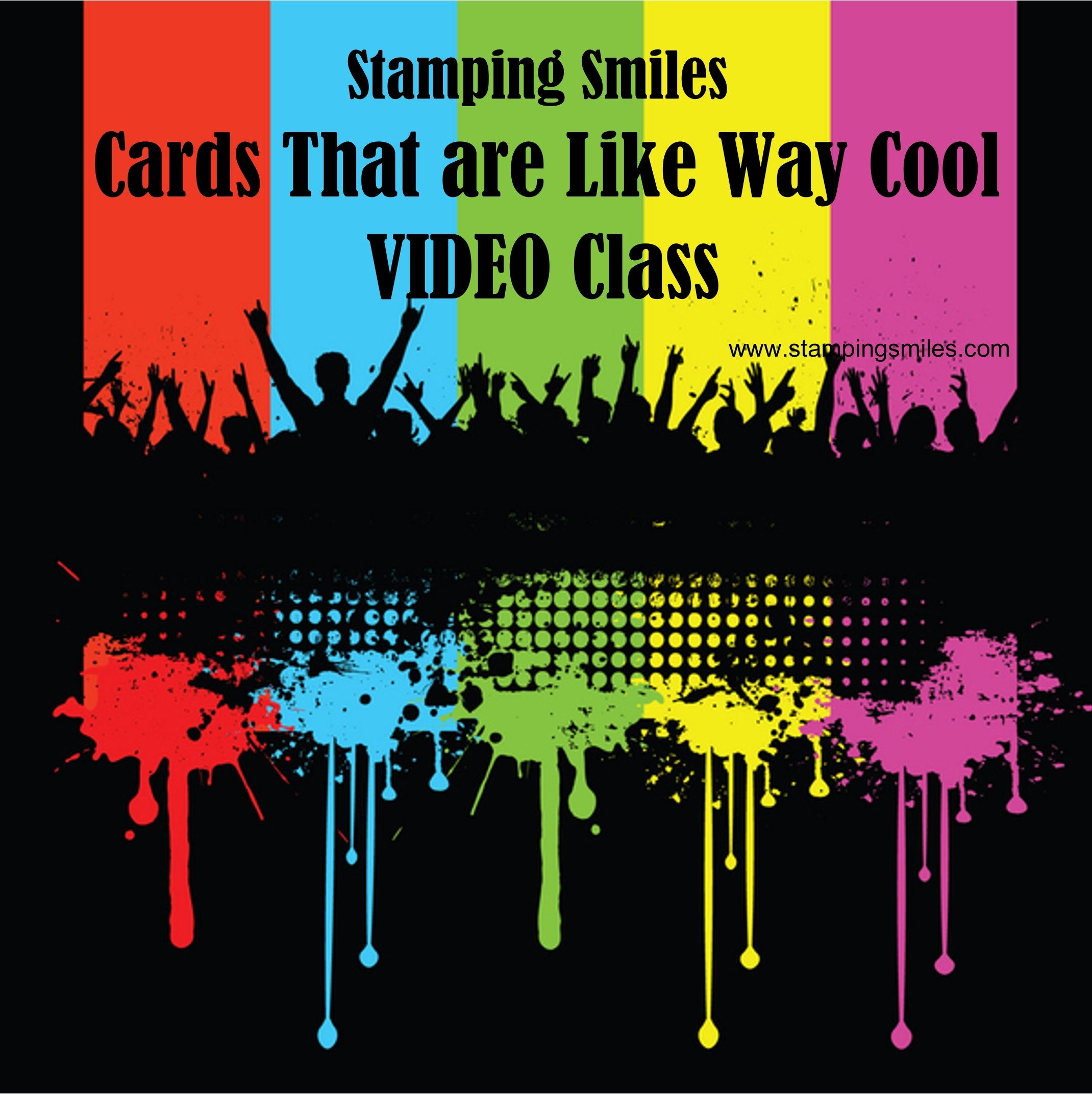 Card That are Like Way Cool-001