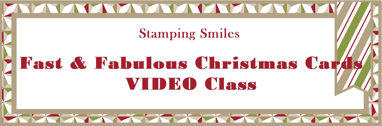 Fast & Fabulous Christmas_2-001